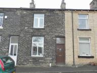 1 bedroom Terraced property in Caroline Street...