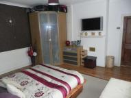 1 bedroom Terraced house for sale in Stanley Street...