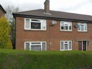 1 bedroom Apartment in Turnsteads Drive...