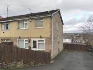3 bed semi detached home for sale in Kenmore Way, Cleckheaton