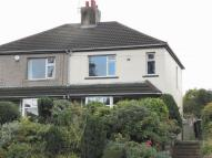 3 bed semi detached home for sale in Whitehall Road West...