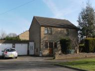 4 bed Detached home for sale in Church Road, Roberttown...