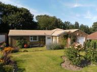 Detached Bungalow for sale in Cornmill Lane, Liversedge