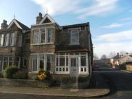Grange Road End of Terrace house for sale
