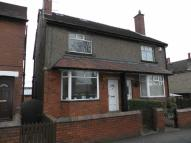 3 bedroom semi detached property in Park View, Cleckheaton