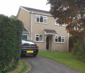 3 bed Detached property for sale in Millers Court, Liversedge