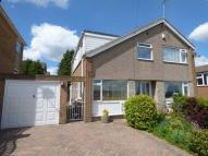 Moorside Detached property for sale