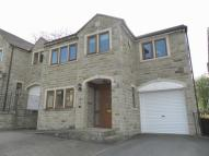 Coach House Paddocks Detached house for sale