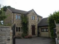 7 bedroom Detached property in Halifax Road, Liversedge
