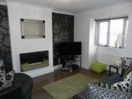 Detached property in Marsland Court...