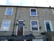 2 bed Terraced house in Queen Street, Gomersal...