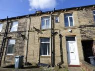 2 bedroom Terraced home for sale in South Parade, Cleckheaton
