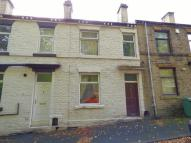3 bed Terraced property for sale in Valley Road, Cleckheaton