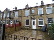 Thornton Street Terraced house for sale