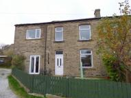3 bed End of Terrace property for sale in Halifax Road, Scholes...