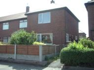 2 bed End of Terrace home to rent in Kylemore Avenue...
