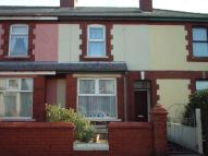 Terraced house to rent in Kelvin Road...