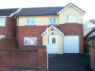 3 bedroom Detached property in Stable Mews...
