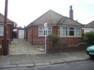 Detached Bungalow to rent in Wyresdale Avenue...