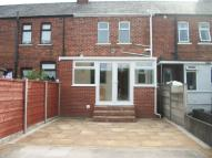 2 bed Terraced house in Sandy Lane, Preesall, FY6