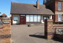 3 bedroom Detached Bungalow to rent in Queens Promenade...