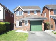 3 bedroom Detached home to rent in SOUTHWORTH WAY...