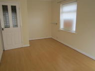 1 bed Flat in Bispham Road, Blackpool...