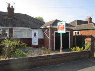 2 bedroom Semi-Detached Bungalow in Aintree Road...