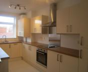 3 bed semi detached home to rent in WARBRECK DRIVE...