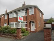 3 bed semi detached house in HASTINGS AVENUE...