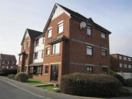 1 bed Flat to rent in Bispham Road, Blackpool...