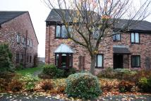 1 bedroom Apartment to rent in Cyril Bell Close, Lymm...