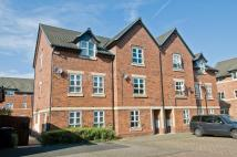 Town House for sale in Springbank Gardens, Lymm...
