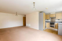 2 bed Apartment in Chaise Meadow, Lymm...