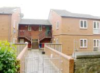 Apartment in Malago Road, Bedminster...