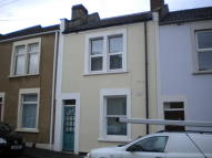 2 bedroom Terraced property to rent in Merioneth Street...
