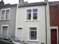 2 bed Terraced home in Merioneth Street...