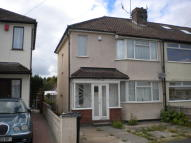 3 bedroom End of Terrace property for sale in Risdale Road, Ashton...