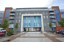 1 bedroom Apartment to rent in Graveney Apartments...