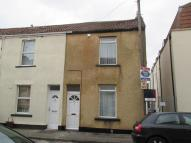 End of Terrace house to rent in Stanley Street North...