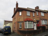 3 bed End of Terrace home in William Street...