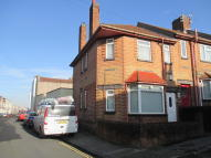 3 bed End of Terrace house for sale in William Street...