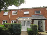 3 bedroom Terraced house for sale in Lambourn Close...