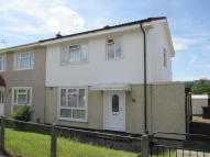 3 bed semi detached property for sale in Silbury Road, Ashton...