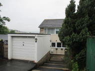 Haldon Close End of Terrace property to rent