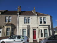 Terraced home for sale in CHESSEL STREET, Bristol...