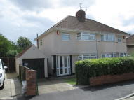 semi detached property for sale in BECKINGTON ROAD...