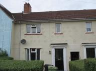 Terraced home in LYNTON ROAD, Bristol, BS3