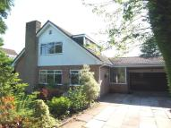 4 bedroom Detached home in The Rowans, Aughton, L39