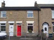 Terraced home in Ormskirk Road...